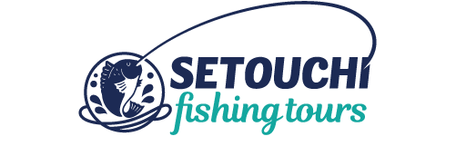 SETOUCHI fishing tour